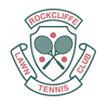 Rockcliffe Lawn Tennis Club