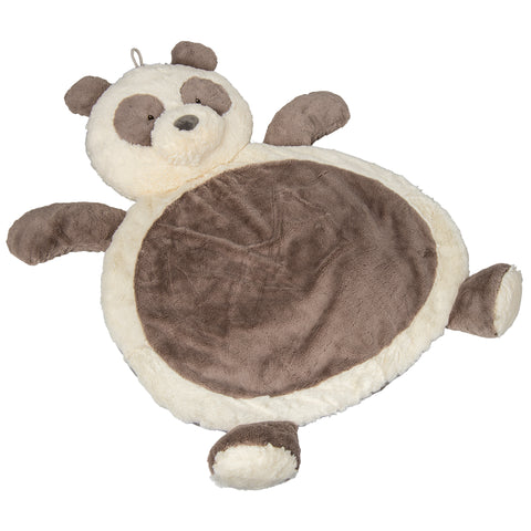 Panda Tummy Time Mat