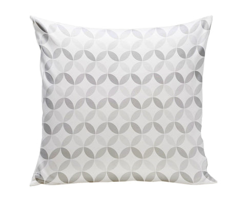Tops Pillow - Grey