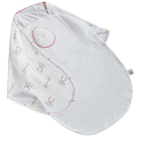 Zen Safari Swaddle