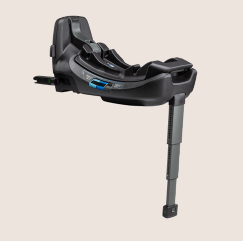 New Pipa Relx Car Seat Base