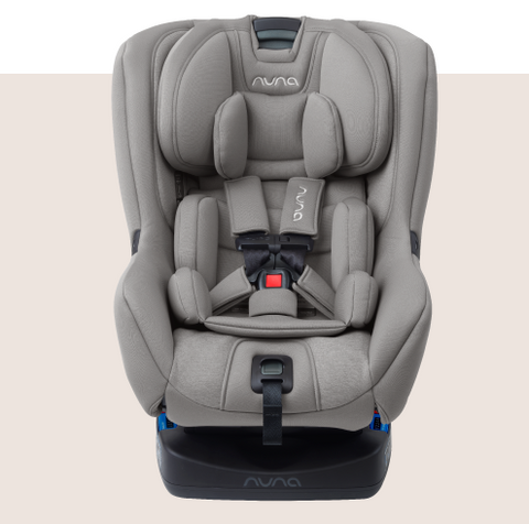 Rava Carseat-Excellent for a carseat in a 2nd car