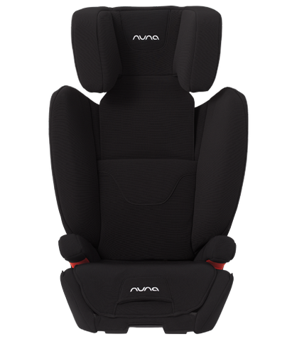 Aace Carseat