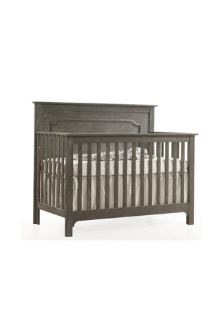 "Emerson ""5-in-1"" Convertible Crib"