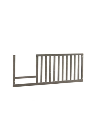 Emerson Toddler Gate