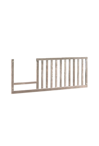 Rustico Toddler Gate