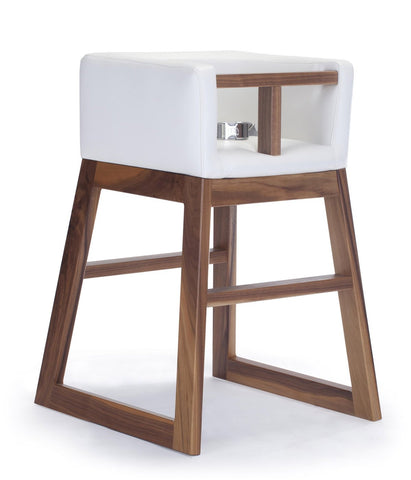 TAVO HIGH CHAIR