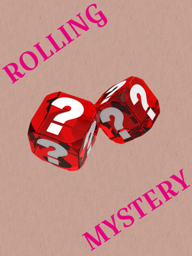 Rolling mystery