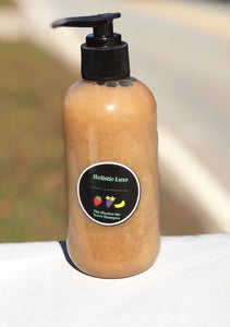 The Blacker the Berry Shampoo 8oz
