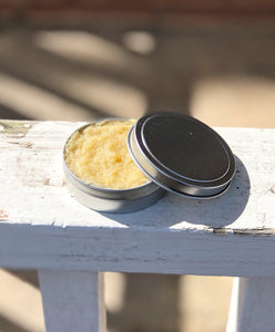 Botanical Salve 2oz