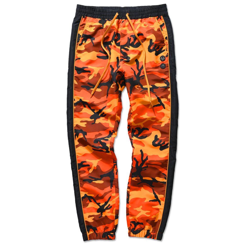 ROTHCO x VITRIOL JINX CAMO PANTS