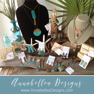 Annabellea Jewelry Wholesale Accounts