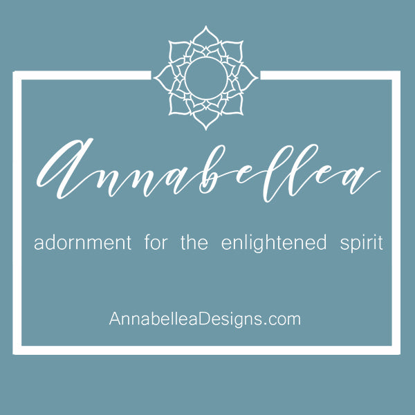 Annabellea Jewelry Designs