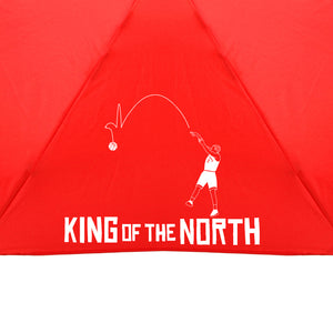 Canopy | King of the North