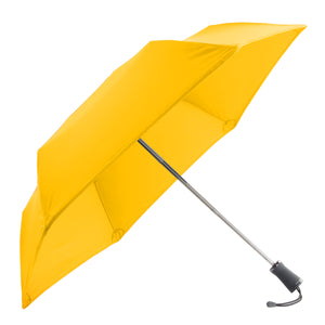Carbon Umbrella | Sunshine Yellow