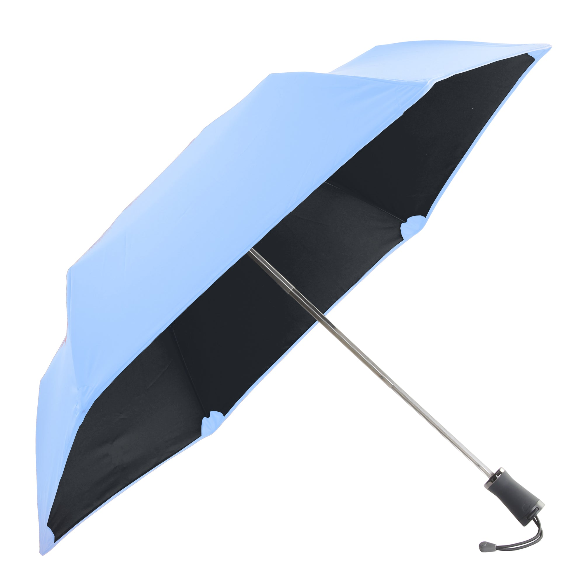 Carbon Umbrella (Sunshine)