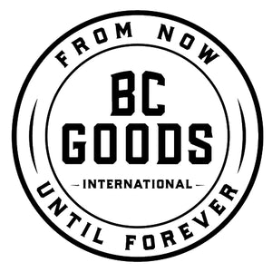 BC Goods International