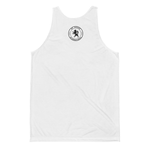 BC Goods International | Travel Wide | Men's Tank Top