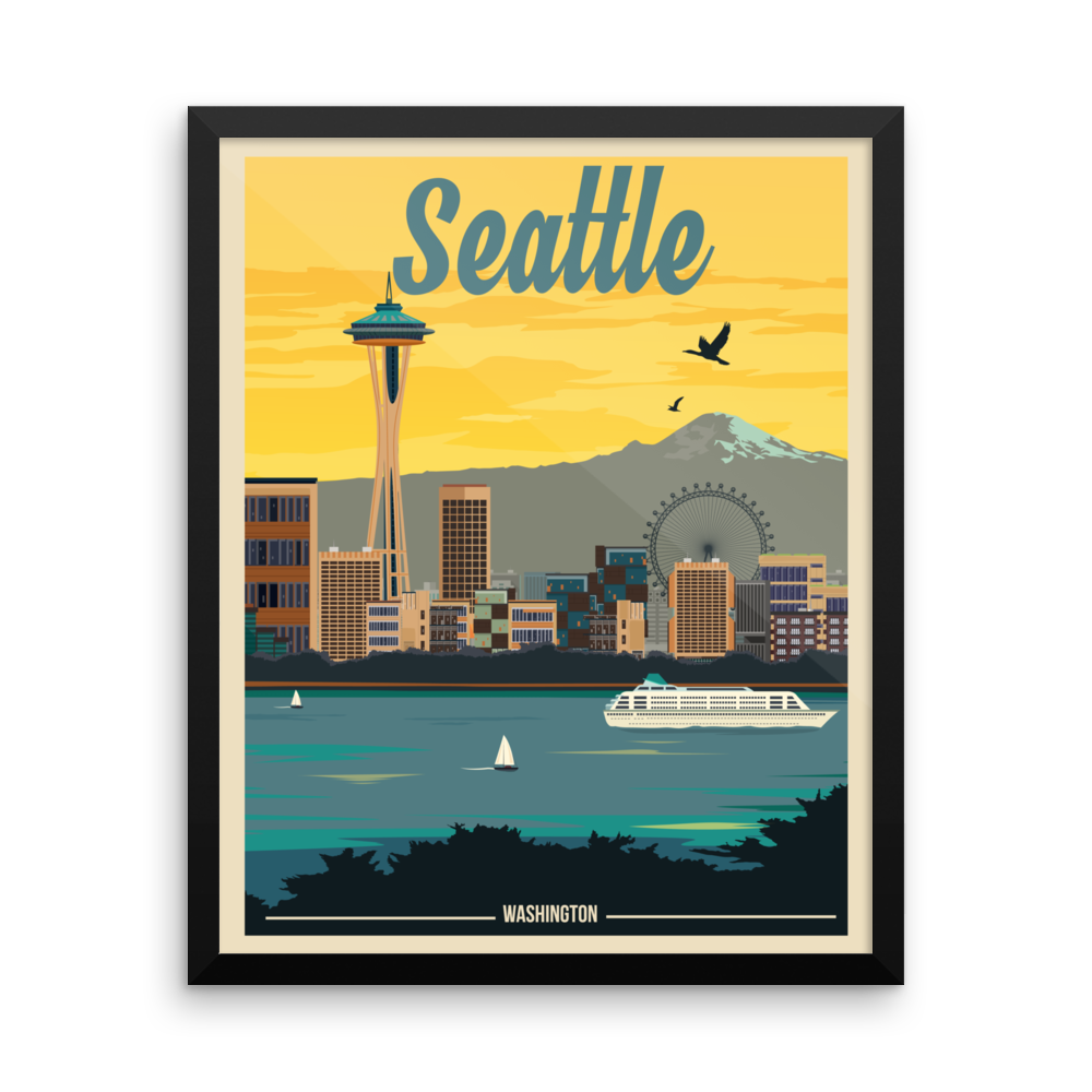 Travel Destination Wall Art – Tagged \
