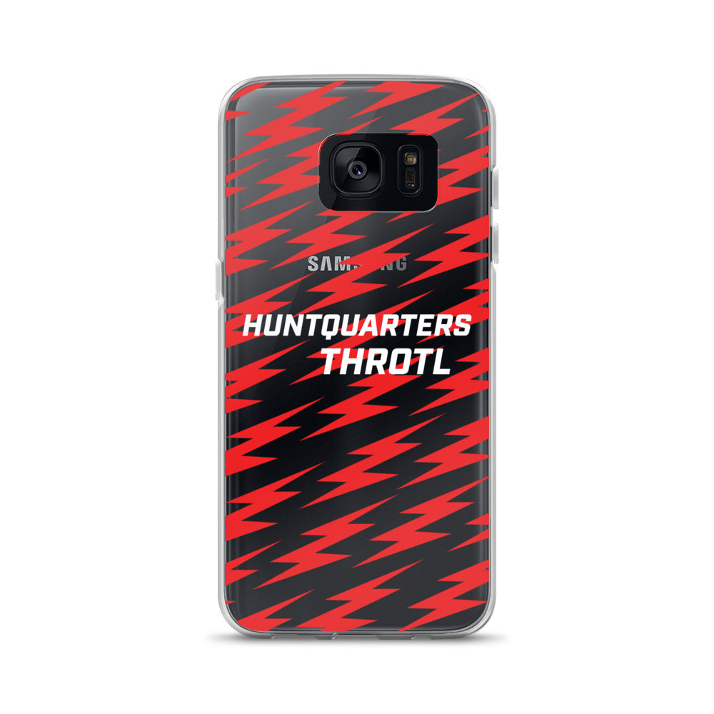 new style 0f776 53093 Huntquarters Lightning Bolt Phone Case - All Android