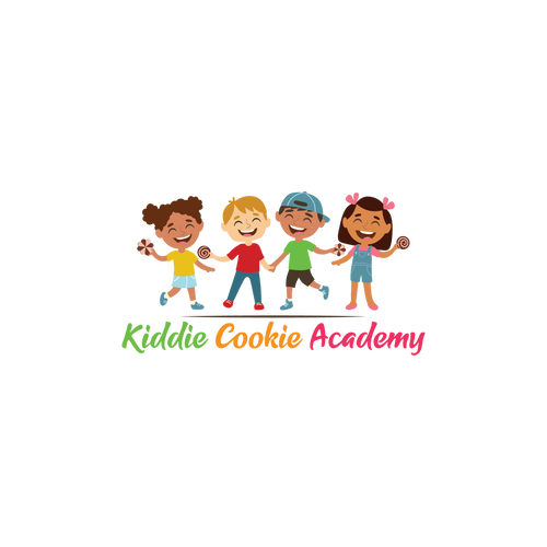 Kiddie Cookie Academy FEBRUARY 15TH 12pm-4pm