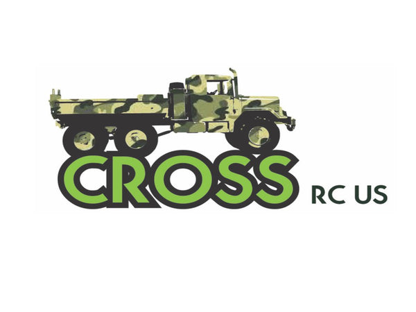 Cross RC US