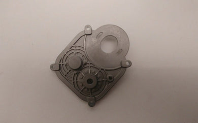 31402 GEAR BOX COVER