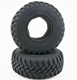 97400199 GC4 TIRES PAIR