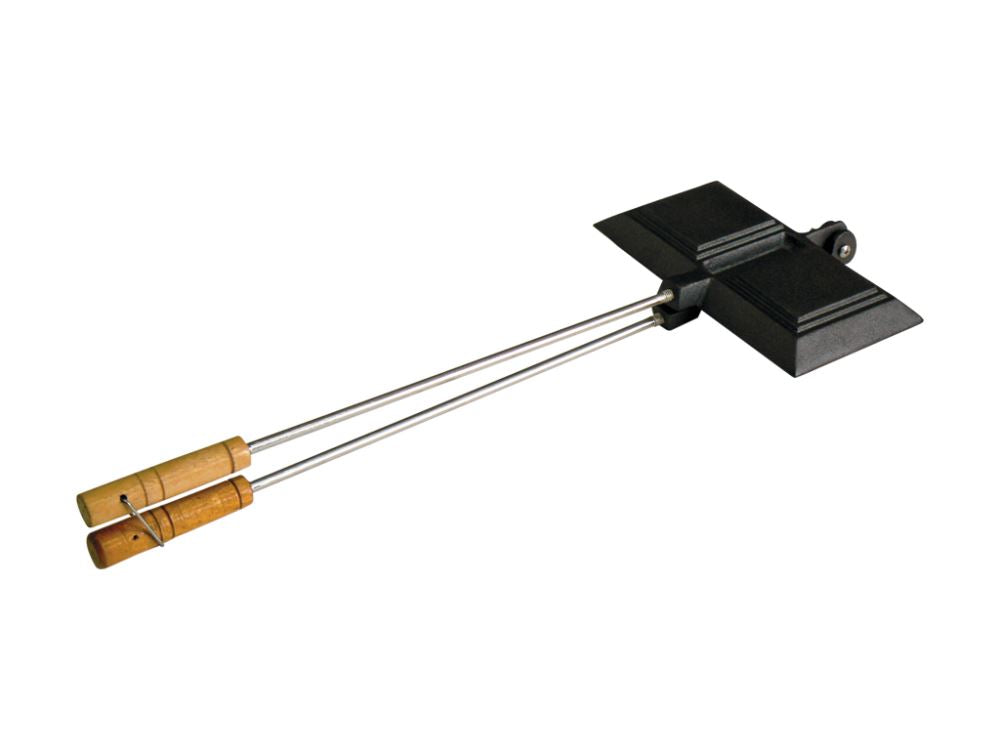 Double-Jaffle-Iron-Outdoor-Connection_RLXI9PB35UM1.jpg