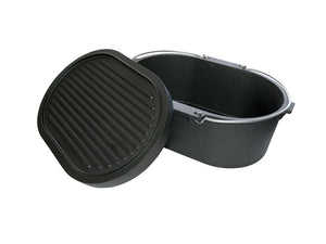cast-iron-camp-oven-10-qrt-oval-smaller_RLXHH4JJOEWW.jpg