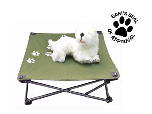 small-dog-bed_RR56ECYOWSYC.jpg