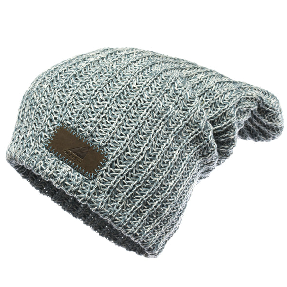 Youth Cotton Slouch Hat