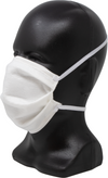 Mozaic Masks Bulk- - 5 pack, 10 pack or 25 pack
