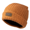 Youth Cotton Cuff Hat