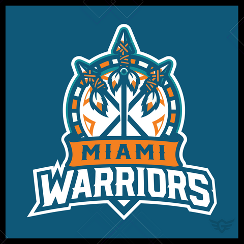 Miami Warriors