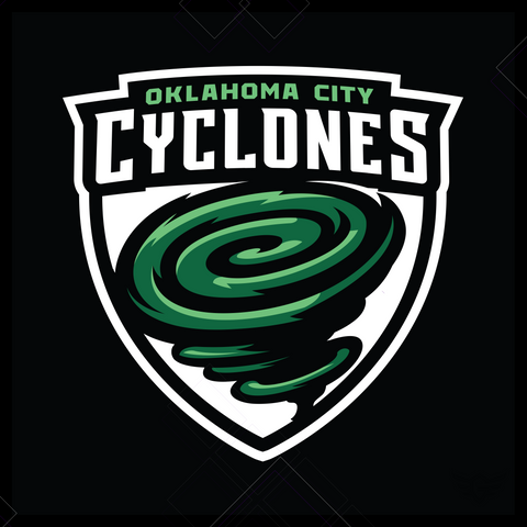 Oklahoma City Cyclones