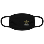 U.S. Army Esports | Street Gear | Sublimated Custom Full Print Face Mask