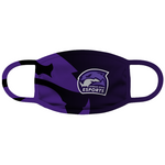 Esports Club at Kansas State University | Street Gear | Sublimated Custom Full Print Face Mask