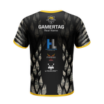 U.S. Army Esports Hardcore League Jersey