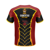 Dynamic Gaming 2018 Jersey