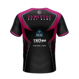 Velocity Gaming Jersey