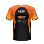 Forward Assault Jersey