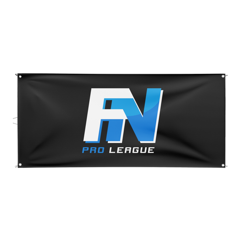 FNProLeague Flag