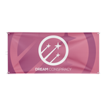 Dream Conspiracy Flag