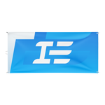 Intervention eSports Flag