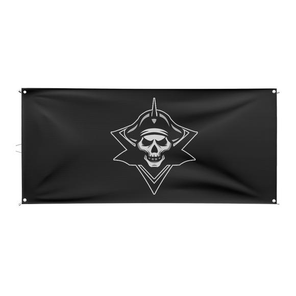 Hoist The Colors Pro Flag