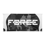 Bullet Force Flag