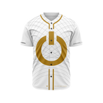 Esports Awards Baseball Jersey