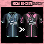 Breast Cancer Awareness Month [Design Alter Fee]