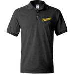 BVU Esports | Street Gear | Embroidered Polo Shirt